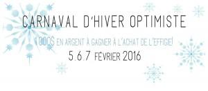AfficheCarnavalOptimiste2016