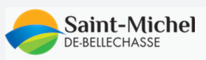 Municipalité de Saint-Michel-de-Bellechasse