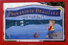 pourvoirie-beaulieu-rogne